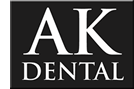 AK Dental Supplies (Jamie Investments Inc.)