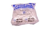 HVE Combo Vented Oral Evacuators, 6