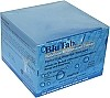 Blu Tab® Waterline Maintenance Tablets, 700ml - 750ml tablets, 50/box