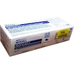 Covidien™ Monoject™ #400 Plastic Hub Dental Needle, 30ga short, 3/4