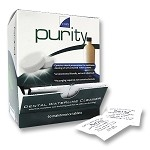 Purity® Water Line Cleaner, 80/box
