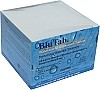 Blu Tab® Waterline Maintenance Tablets, 2 L tablets, 50/box